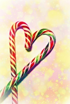 candy-cane-1072164