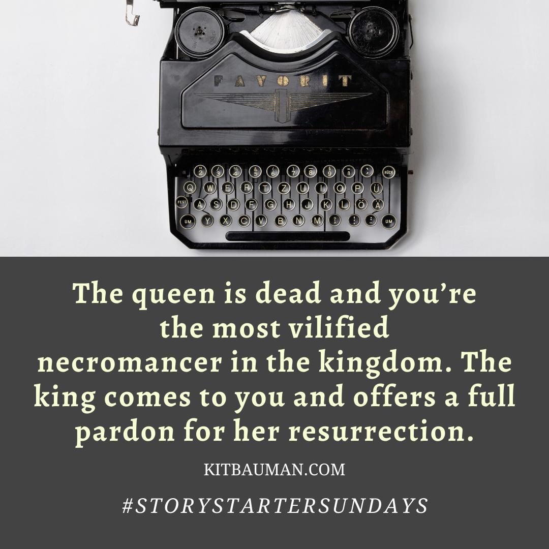 #StoryStarterSundays (1).png