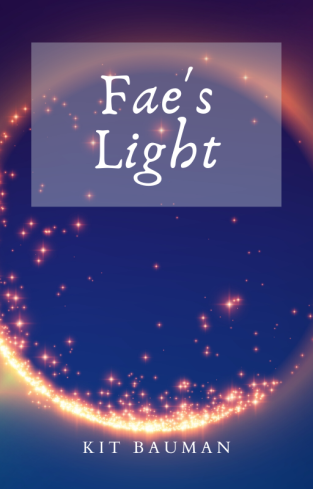 Fae's Light